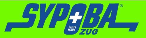 Sypoba_Zug